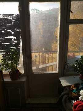 Предлагается на продажу 3 квартира в Мытищинском р-не, мкр-н. Пирого - Фото 2
