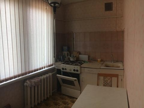 2- квартира в Кубинке (Кубинка-10) - Фото 3