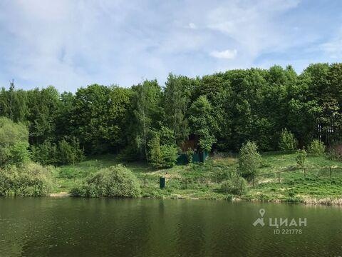 Продажа участка, Видное, Ленинский район, Ул. Гоголя - Фото 1