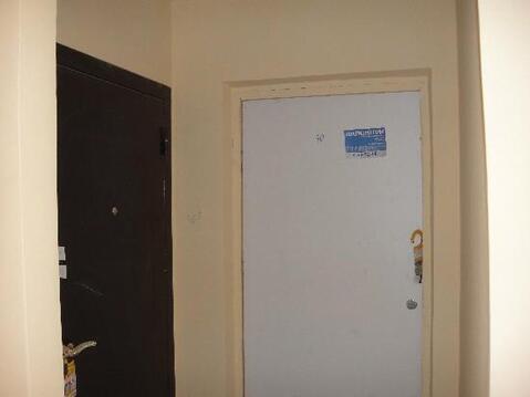 Продажа квартиры, Тольятти, Ул. Спортивная - Фото 5