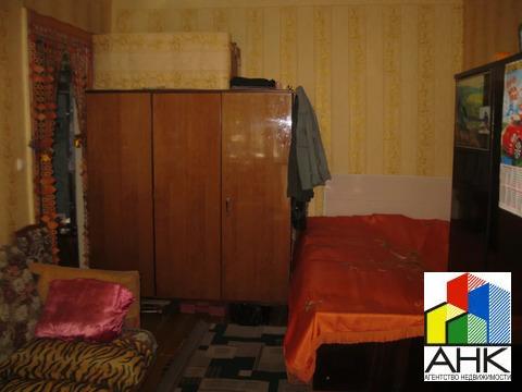Квартира, ул. Ярославская, д.103 - Фото 2