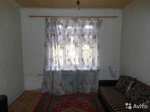 Продажа комнаты, Волгоград, Ул. Хользунова - Фото 5