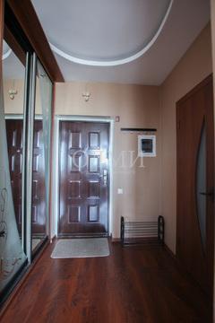 1-комнатная квартира, м. Алтуфьево - Фото 5