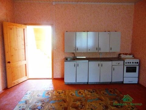 Дом 250 кв.м. в дер.Акулово - 100 км от МКАД по Щелковскому шоссе - Фото 5