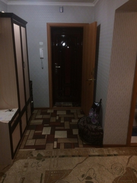 Продажа квартиры, Минеральные Воды, Красногвардейская ул. - Фото 4