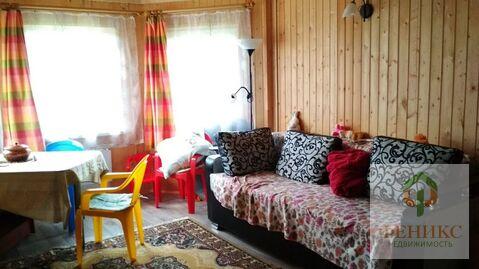 Зимний дом Келколово - Фото 5
