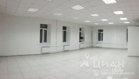 Продажа торгового помещения, Самара, м. Алабинская, Ул. Самарская - Фото 1