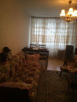 Уютная квартира на длительный срок - Фото 3