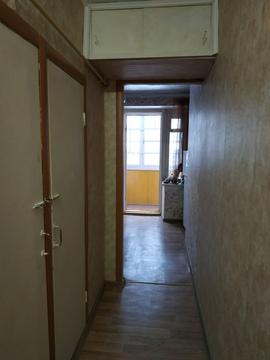Продам 1-комнатную квартиру ул. Коломенская, д.3 - Фото 3
