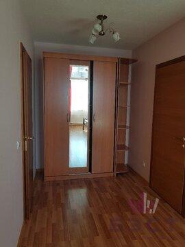 Квартира, ул. Юлиуса Фучика, д.1 - Фото 2