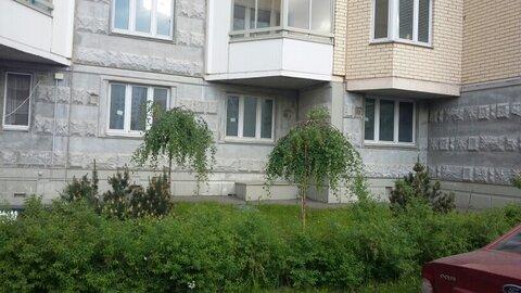 Помещение 126 м.кв. (7 комнат) продам 5 км от МКАД Варшав, Дрожжино - Фото 3