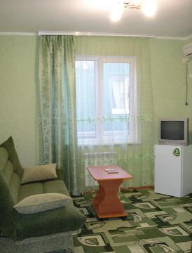 Дом-гостиница в Геленджике на Тонком мысу - Фото 5