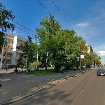Продажа квартиры, м. Первомайская, Ул. Первомайская - Фото 1
