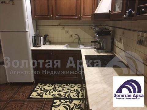 Продажа квартиры, Краснодар, Ул. Карасунская улица - Фото 3