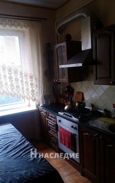 Продается 4-к квартира Ворошиловский - Фото 4