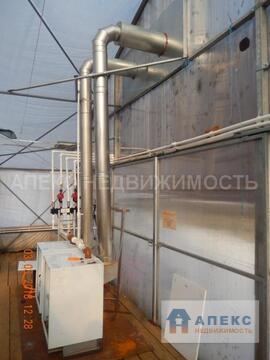 Аренда помещения пл. 340 м2 под производство, Ивантеевка Ярославское . - Фото 5