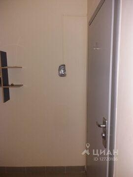 Продажа квартиры, Сосны, Одинцовский район, 17 - Фото 2