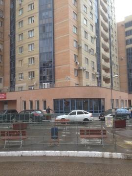 Торговое помещение 295 м2, м.Московская - Фото 1