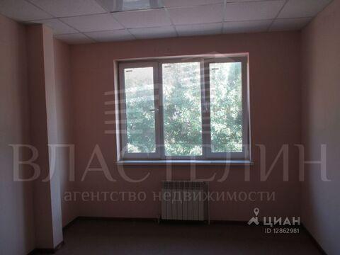 Аренда офиса, Тула, Ул. Кирова - Фото 1