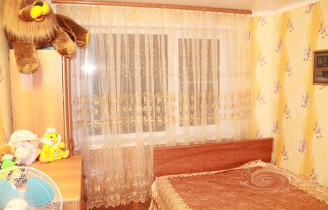 Продам комнату в Вяткино, недорого - Фото 1