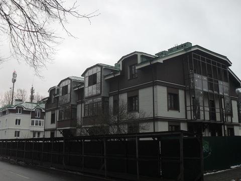 Объявление №47006534: Квартира 2 комн. Павловск, ул. Васенко, 3,