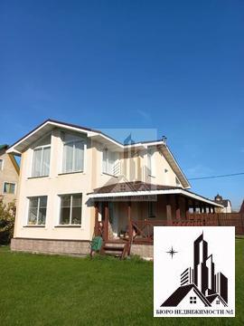 Объявление №66382797: Продажа дома. Санкт-Петербург