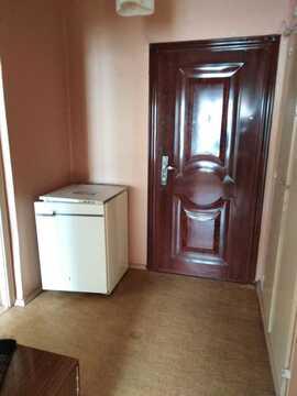Квартира, ул. Московских строителей, д.11 - Фото 3