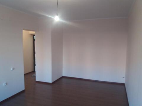 Продажа квартиры, Улан-Удэ, Микрорайон 115 - Фото 2