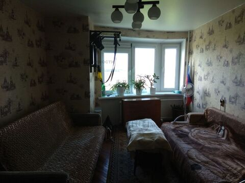 Продается 2-к Квартира ул. Морская набережная - Фото 5