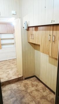 Коммерческая недвижимость, Энтузиастов, д.15 - Фото 3