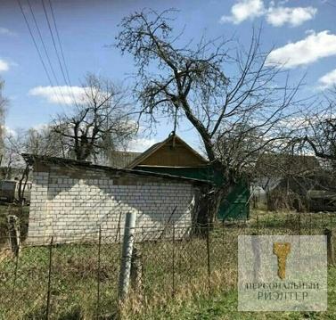 Дом по ул.Чапаева - Фото 3