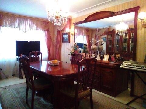 5 - ти комнатная квартира на Ватутина 23 в Курске - Фото 1
