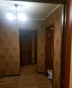 Сдается 2-х комнатная квартира на ул.Седьмой Береговой проезд - Фото 4