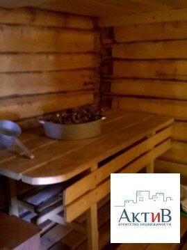 Продажа участка, Ахметово, Аургазинский район, Центральная - Фото 3