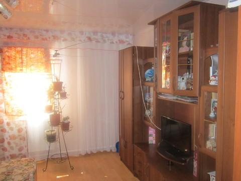 Дом в п.Кулацкий - Фото 2