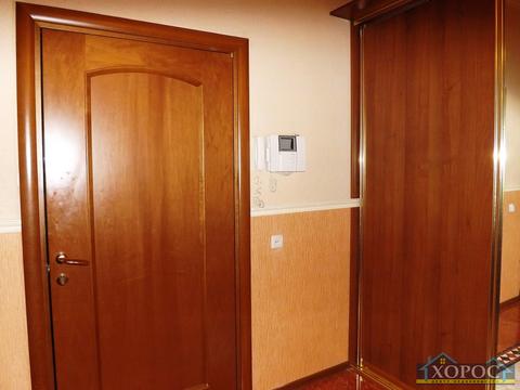 Продажа квартиры, Благовещенск, Ул. Островского - Фото 3