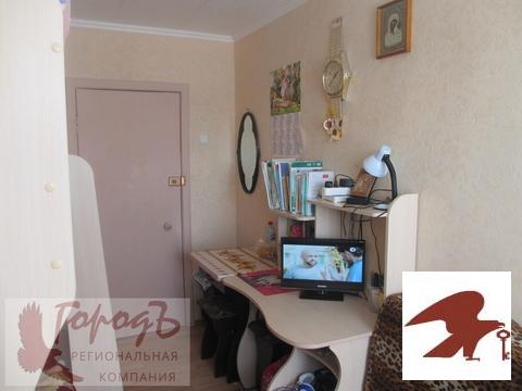 Комнаты, Садовского, д.5 - Фото 2