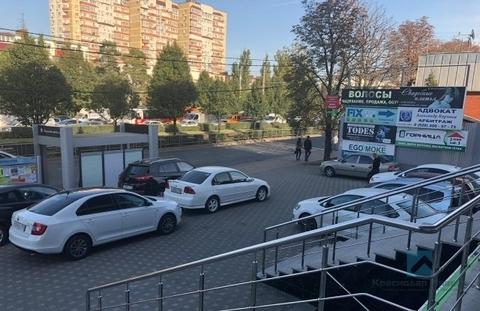 Аренда псн, Краснодар, Ул. Российская - Фото 5