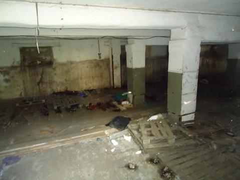 Административно-складское здание, 867,9 кв.м. - Фото 5