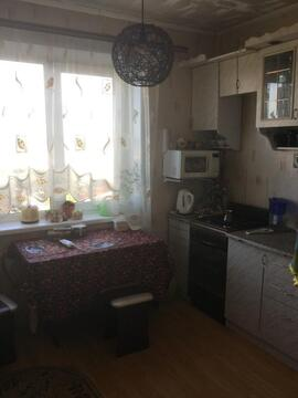 Продажа квартиры, Тамбов, Совхозный пер. - Фото 5