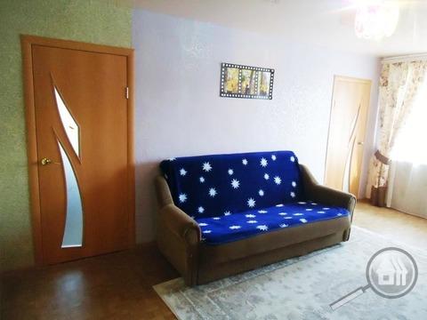 Продается 3-комнатная квартира, ул. Загородная - Фото 3