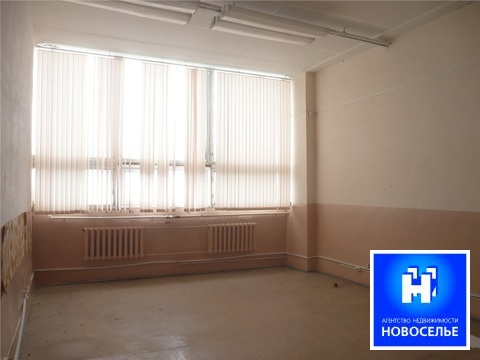 Продажа офиса проезд Яблочкого 6 - Фото 5