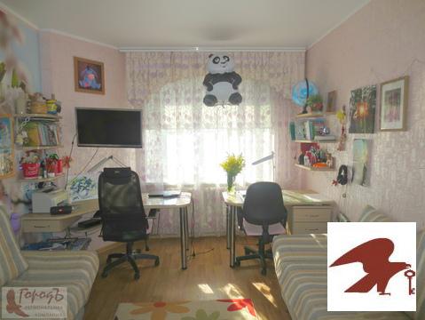 Квартира, ул. Трудовых Резервов, д.40 - Фото 3