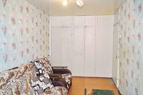 Продам 2-комн. кв. 43.7 кв.м. Чебаркуль, Крылова - Фото 4