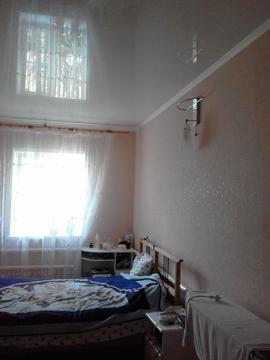 Дом в р-не сш №2 - Фото 5