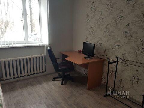 Аренда квартиры посуточно, Великий Новгород, Ул. Предтеченская - Фото 2