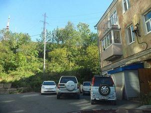Продажа квартиры, Владивосток, Ул. Нерчинская - Фото 1