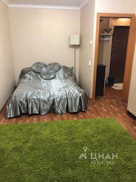 Аренда квартиры, Всеволожск, Всеволожский район, Улица Джанкойская - Фото 2