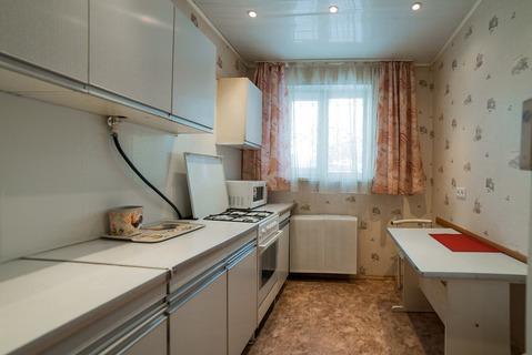 Сдам квартиру на Полтавской 49 - Фото 5