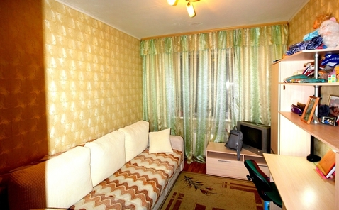 Продажа квартиры, Воронеж, Ул. Маршала Жукова - Фото 4